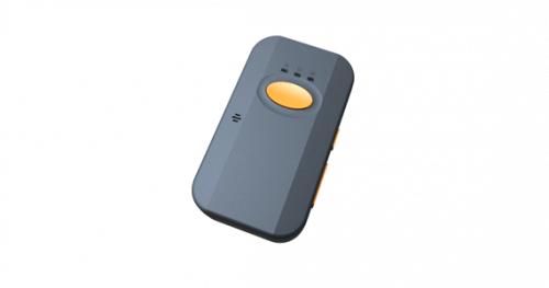 FleetLite Personal Tracker
