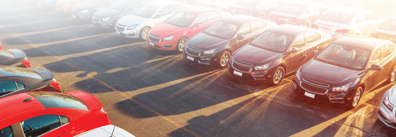 Automotive Software Platforms