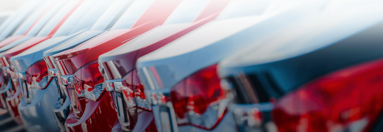 Subprime Automotive Lending Software